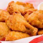 Genuine-Broaster-Chicken